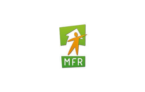 MFR Saint-Chamond - Activ Médias