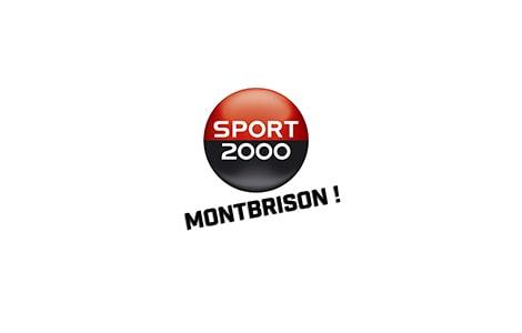 Sport2000-Activ Médias