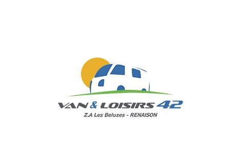 Van & Loisirs - Activ Médias